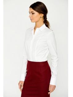 Блузки Small & Tall