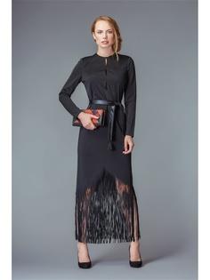 Платья Cavo