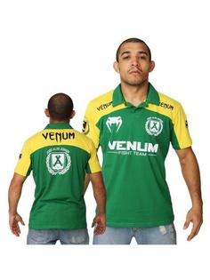 Поло Venum