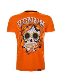 Футболка Venum