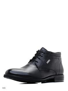 Ботинки CARLO BELLINI