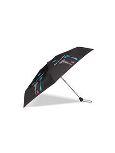 Зонты Isotoner