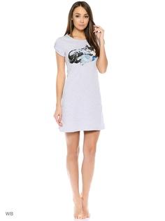 Ночные сорочки Infinity Lingerie