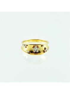 Ювелирные кольца Стильные штучки