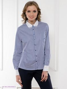 Рубашки ZENDRA