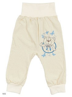 Брюки Babycollection