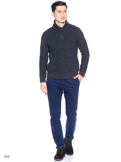 Пуловеры Marc O`Polo