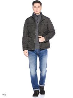 Куртки Marc O`Polo