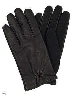 Перчатки Marc O`Polo