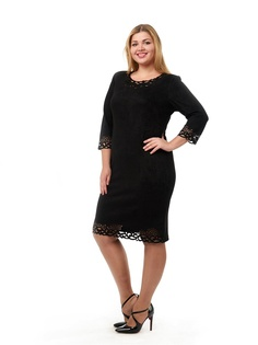 Платья LaBella Vita
