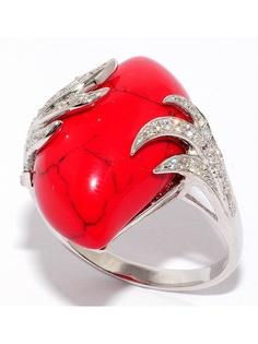 Ювелирные кольца Silver Wings