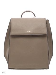 Рюкзаки DKNY