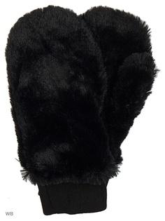 Перчатки Sinsay