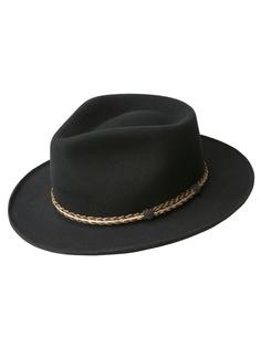 Шляпы Bailey