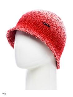 Шляпы ТТ