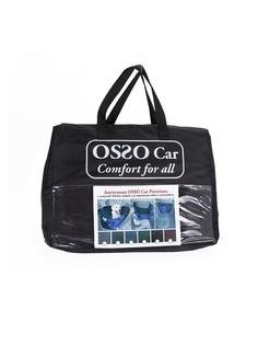 Переноски для животных OSSO-fashion