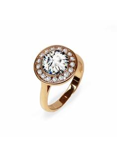 Кольца Mademoiselle Jolie Paris