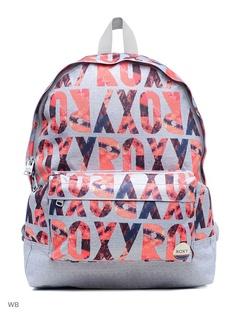 Рюкзаки ROXY