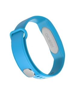 Фитнес-браслеты Alcatel