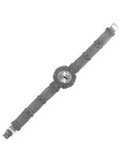 Ювелирные часы Teosa