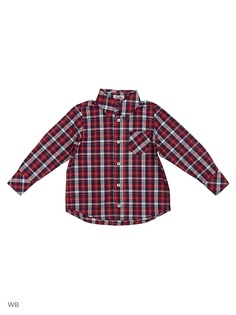 Рубашки NinoMio