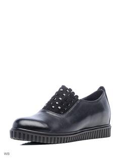 Туфли Alpino