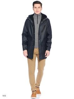 Куртки Quiksilver