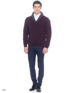Пуловеры Svevo