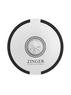 Зеркальца Zinger