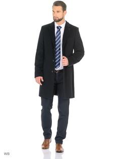 Пальто Valenti