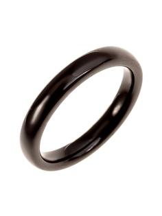 Кольца Teosa