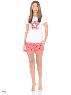 Пижамы NAGOTEX