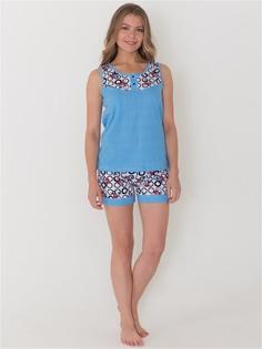 Пижамы Лори