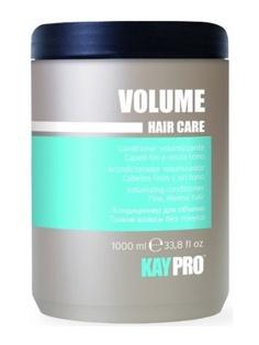 Кондиционеры для волос KayPro