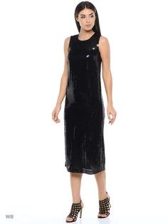 Платья DKNY