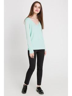 Пуловеры Concept Club