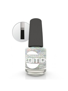 Лаки для ногтей Professional Edition