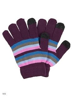 Перчатки Stilmark