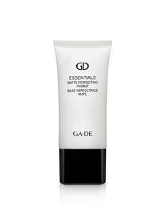 Основы под макияж GA-DE