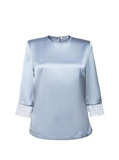 Блузки APRELLE