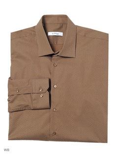 Рубашки lawiggi