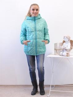 Куртки Адель