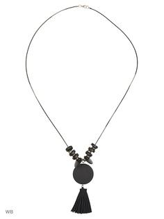 Ожерелья Punta