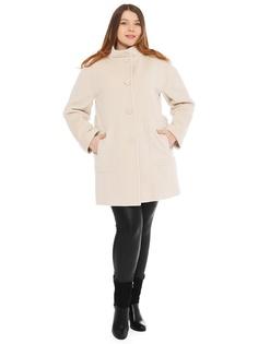 Пальто Fashion, S.A.