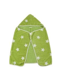 Полотенца банные Happy Baby