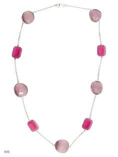 Ювелирные колье FRESH Jewelry