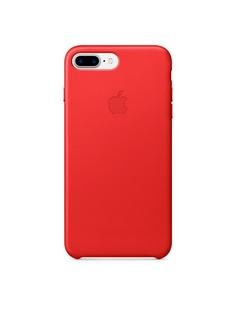 Чехлы для телефонов Apple