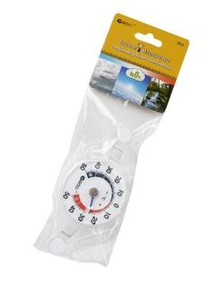Термометры электронные Garin