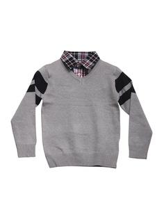 Пуловеры DAMY-M