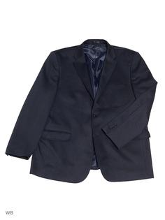 Пиджаки OLSER